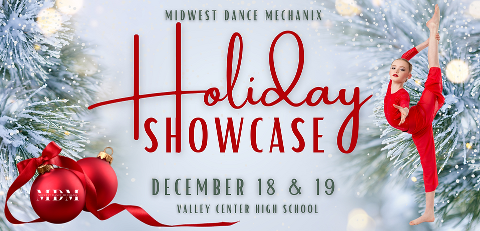 Web Banner - holiday Showcase 2021.png
