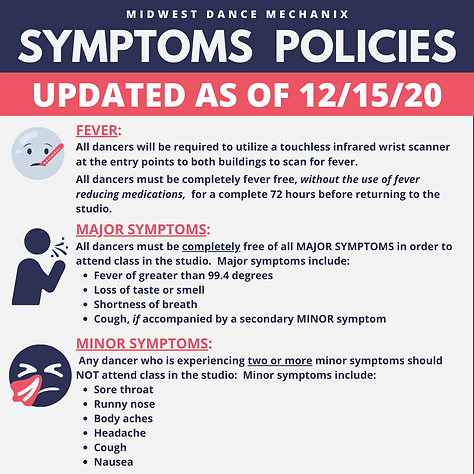 symptoms - updated 12:15:20.png