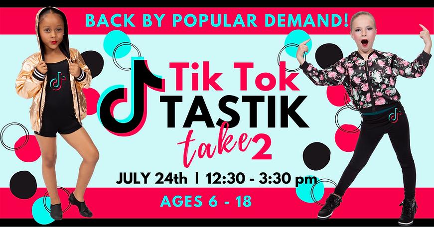 Tik Tok Take 2 Web BAnner.png