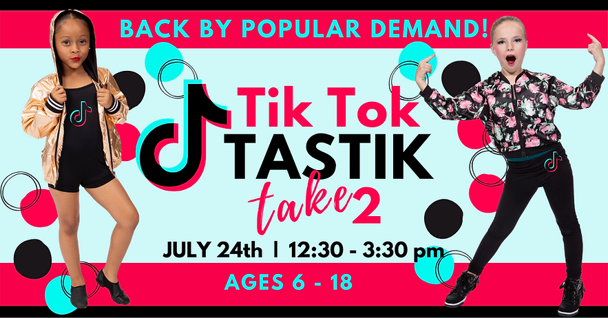 Tik Tok Take 2 Web BAnner.png