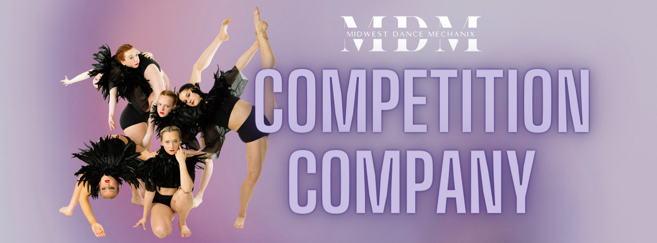 Banner Image - Competition Company.png