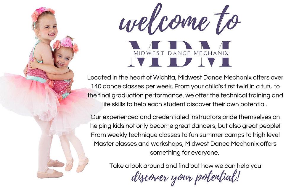 welcome to mdm.jpg