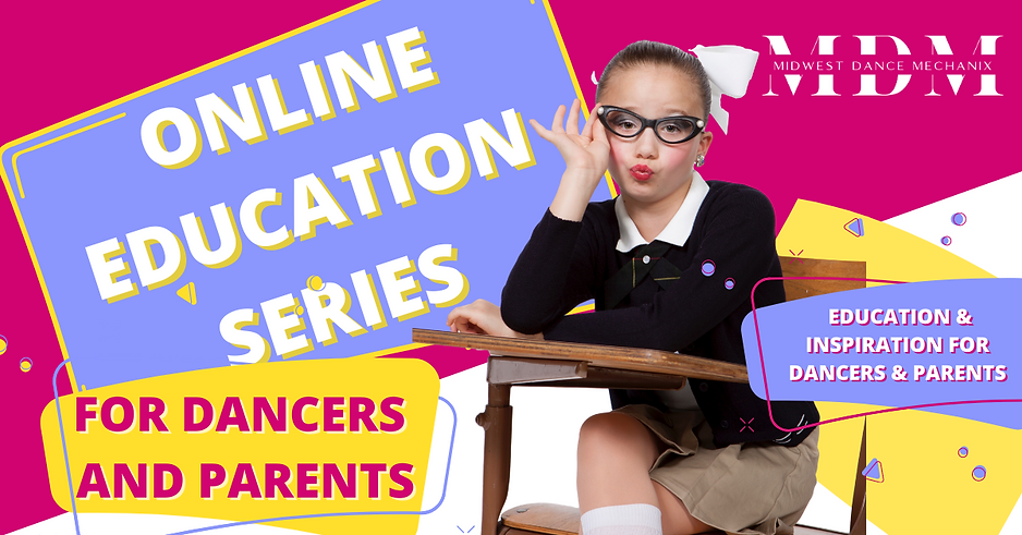 Website Banner - Education Series.png