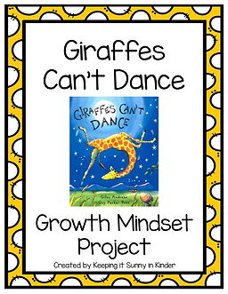 p1 Growth Mindset.png