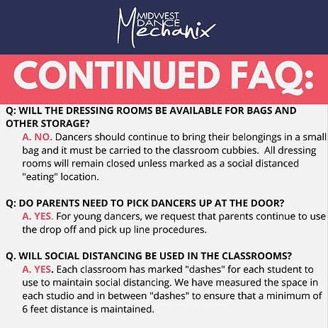 student faq cont - uupdated 12:15:20.png