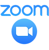zoom logo_clipped_rev_1.png