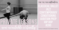 Private Lessons-Web (FB).png