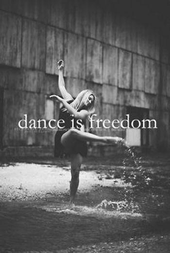 Dance is Freedom.jpg