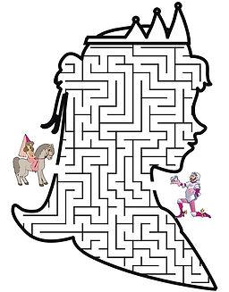 Princess-Maze-1.jpg