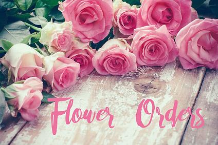 Flower Orders.png