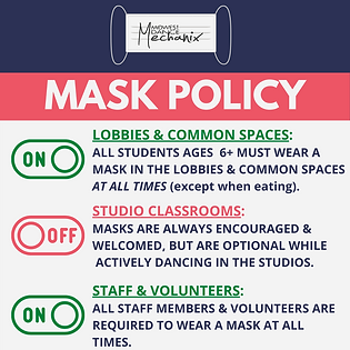 MASK policy as of 8.15.20.png