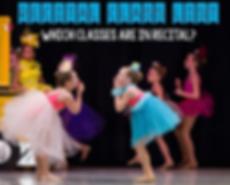 recital class list.png