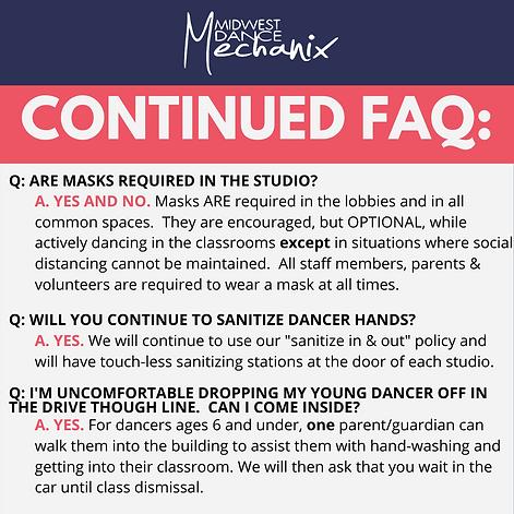 Parent FAQ 2 - updated 8:15:20.png