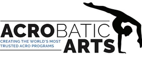 acro arts logo.png