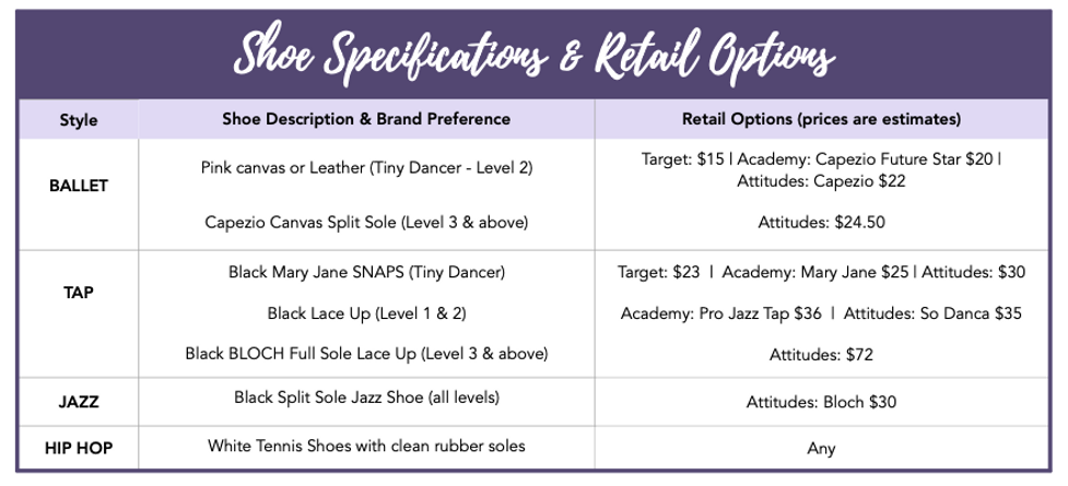Shoe Specifications as of 9_8_21.png