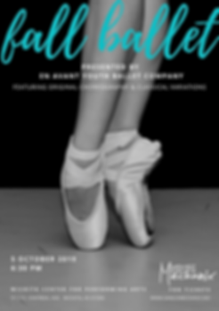 POSTER - FALL BALLET.png