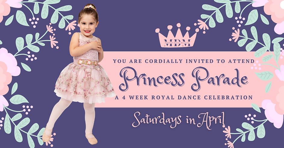 Web Banner - Princess parade 2021.png