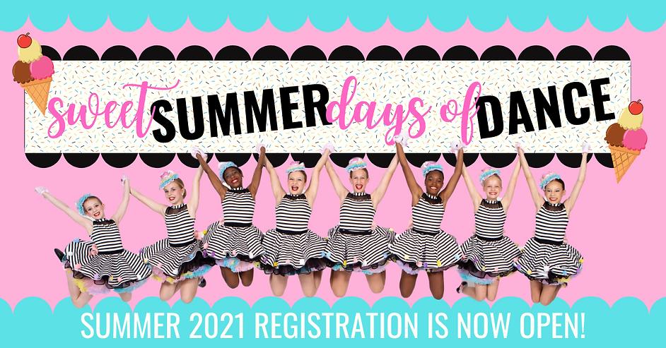 Summer 2021 Web Banner.png