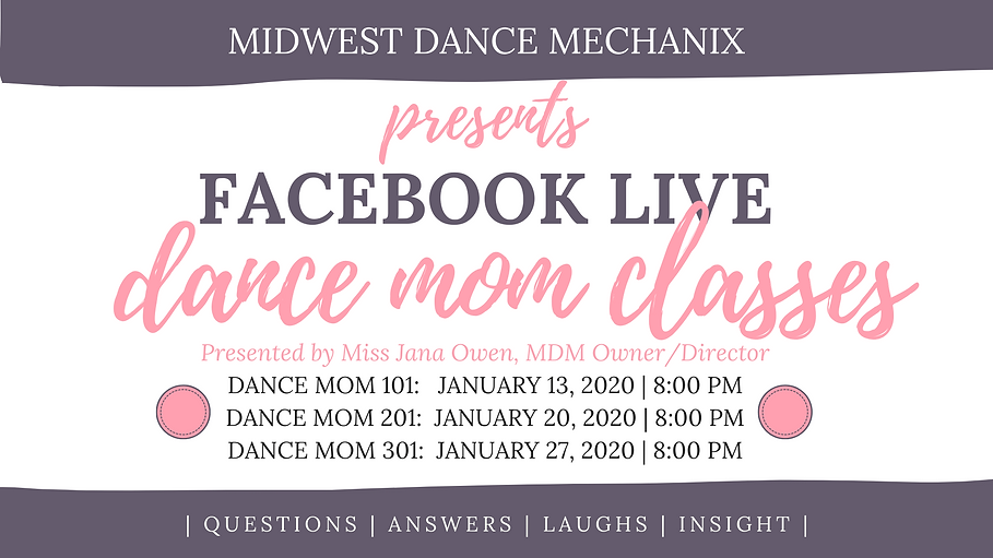 WEB BANNER - DANCE MOM 2020.png