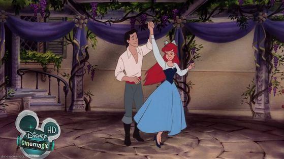 Ariel dance.jpg