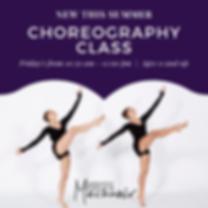 Insta Image - New Choreo Class.png