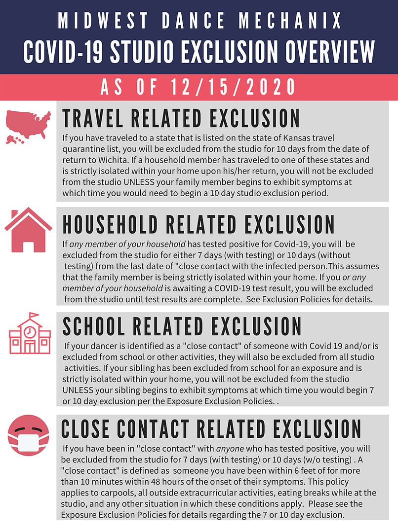 poster - exclusion overview.png