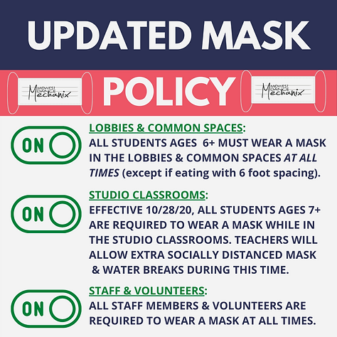 Updated COVID mask policy - 10:28:20.png