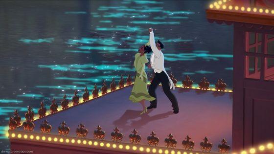Tiana dance.jpg