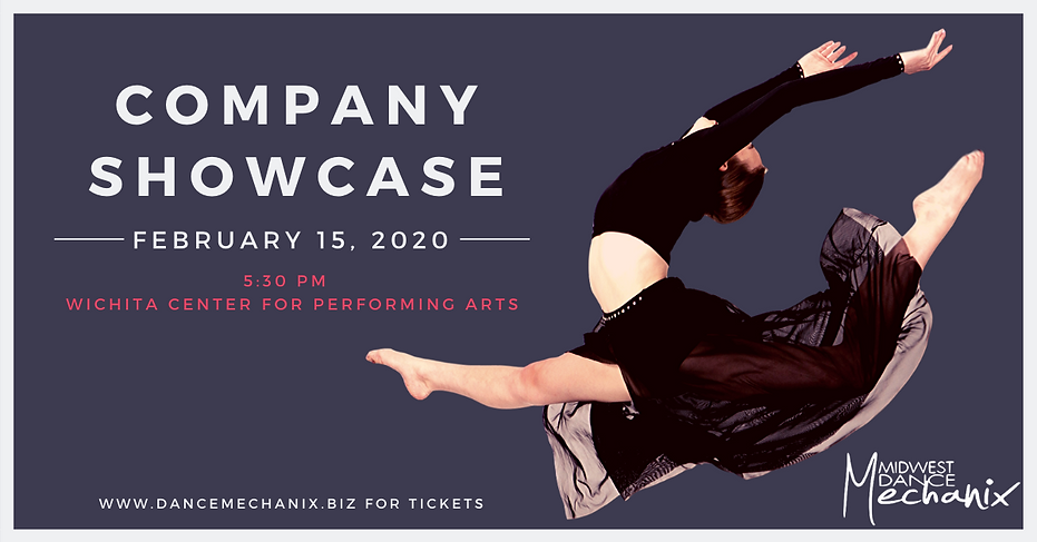 Web Banner - Company Showcase 2020.png