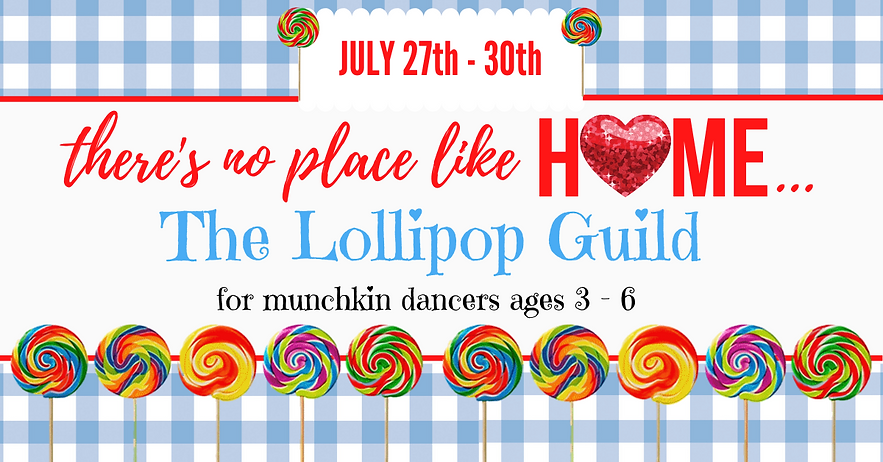 Revised Date - Lollipop Guild Web Banner