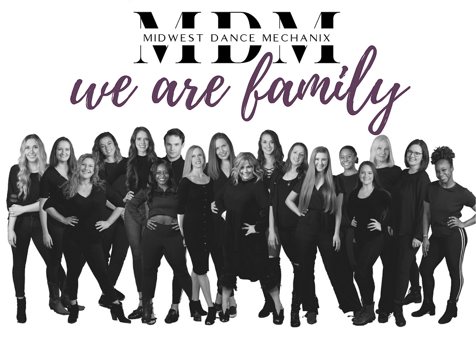 We Are Family Group.- webpage top.png
