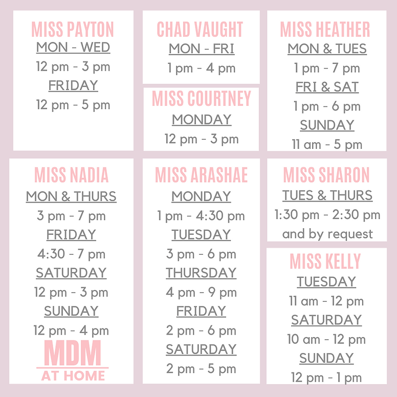 New Hours - Virtual.png