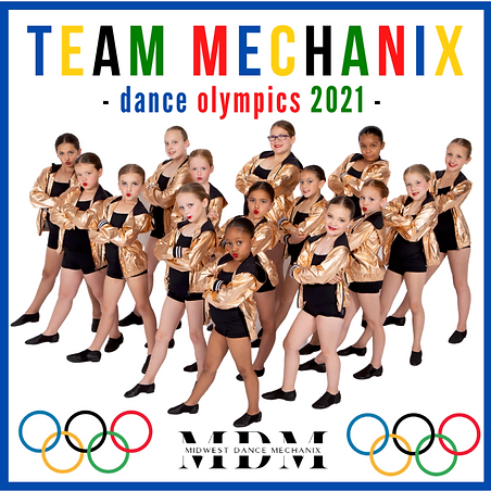 Olympics 2021 - Team Image.png