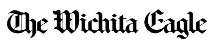 wichitaeaglelogo.png