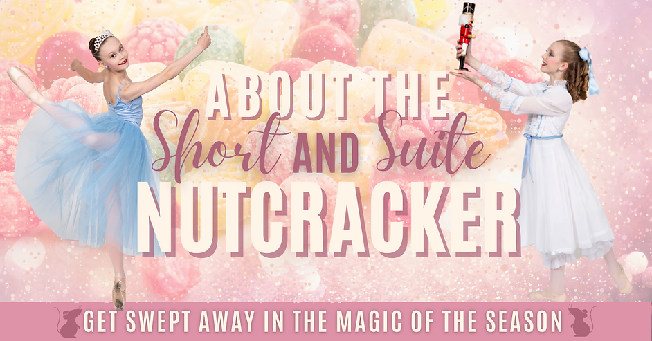 ABOUt the nutcracker.png