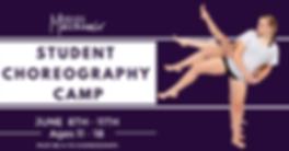 Web Banner - Choreography Camp.png