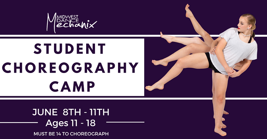 Web Banner - Choreography Camp.png