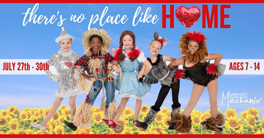 Revised Date - Wizard of Oz Web Banner.p
