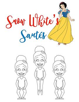 snow whites sautes.png
