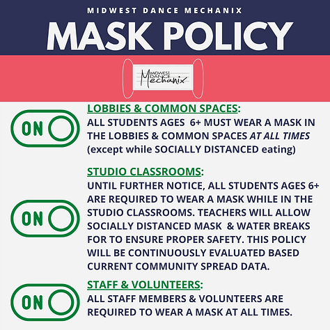 mask policy - updated 12:15:20.png