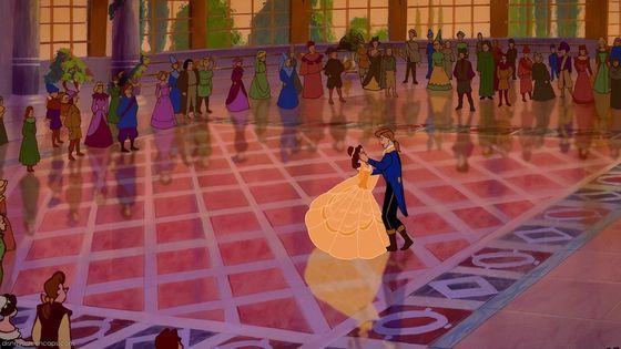 belle dance.jpg