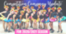 Update Web Banner.png