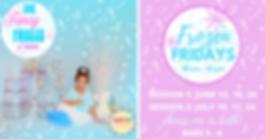 Web Banner - Frozen Fridays.png