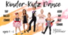 KInder Kidz FB Size.png