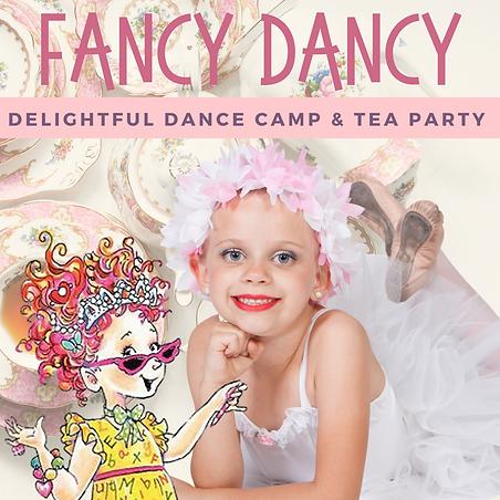 fancy dancy - insta.png