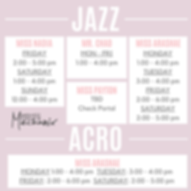 Jazz:Acro image as of 5:31:20.png