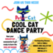 cool cat dance party-2.png