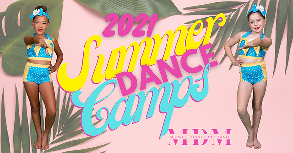 Website Banner - Summer Camps 2021.png