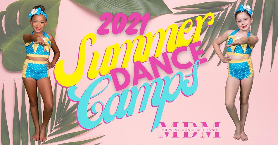 Website Banner - Summer Camps 2021.png