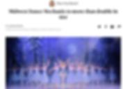 Screen Shot 2019-01-08 at 6.12.26 PM.png